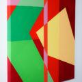 Fraser Renton Art - Linular 1