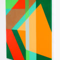 Fraser Renton Art - Linular 3