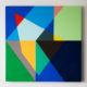 Fraser Renton Art - Quadular 6