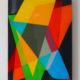 Fraser Renton Art - Waltzer 6
