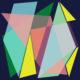 Fraser Renton Art - Waltzer 2 HD
