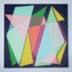 Fraser Renton Art - Waltzer 2