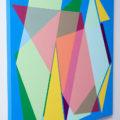 Fraser Renton Art - Waltzer 5