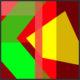Fraser Renton Art - Linular 1 HD