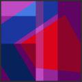 Fraser Renton Art - Linular 2 HD