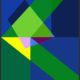 Fraser Renton Art - Quadular 1 HD