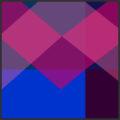 Fraser Renton Art - Quadular 2 HD