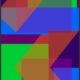 Fraser Renton Art - Quadular 5 HD