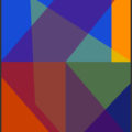 Fraser Renton Art - Quadular 8 HD