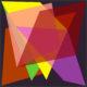 Fraser Renton Art - Waltzer 1 HD