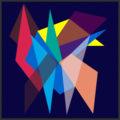 Fraser Renton Art - Waltzer 3 HD
