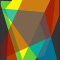 Fraser Renton Art - Waltzer 6 HD