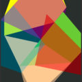 Fraser Renton Art - Waltzer 7 HD