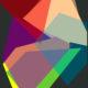 Fraser Renton Art - Waltzer 9 HD
