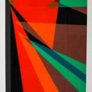 Fraser Renton Art – Serations 3