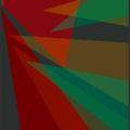 Fraser Renton Art - Serations 3 HD