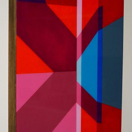 Fraser Renton Art - Perspectular 1
