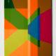 Fraser Renton Art - Perspectular 2