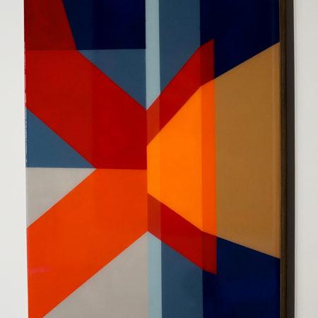 Fraser Renton Art - Perspectular 4