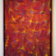 Fraser Renton Art - Coral Glow