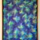 Fraser Renton Art - Opalscape