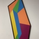 Fraser Renton Art - Jagular 13