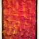 Fraser Renton Art - Rubys Range